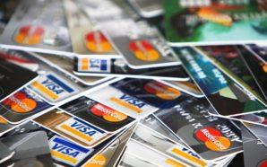 Πάτρα: Μέγάλη απάτη με πλαστές πιστωτικές κάρτες είχαν στήσει 3…