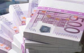 Το Βερολίνο προτίθεται να επιστρέψει 416,7 εκατ. ευρώ στην Ελλάδα