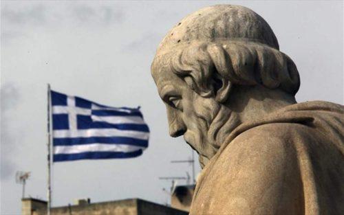Κακή η κατάσταση της οικονομίας, λέει το 98% των Ελλήνων