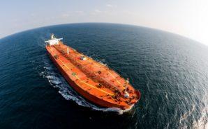 Παγκόσμια πρωτιά για την Ελλάδα σε παραγγελίες νέων πλοίων