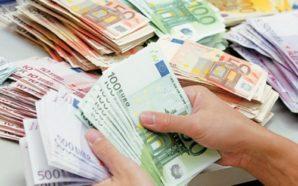 Έτος φόρων και περικοπών και το 2018: Ποιοι θα πληρώσουν…