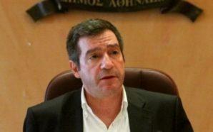 Στην Αμφιλοχία βρέθηκε σήμερα το πρωί ο δήμαρχος Αθηναίων Γ.…