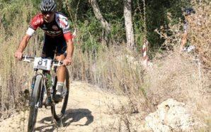 Ποδηλατοδρόμος Πύργου: Το 7o Ολυμπιακό MTB στο Κατάκολο