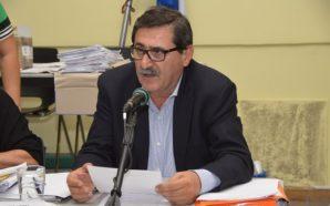Συνέντευξη Πελετίδη για τη διεκδίκηση των Μεσογειακών παράκτιων αγώνων για…