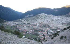 Αφιέρωμα:Το γραφικό και ιστορικό Περδικάκι του ορεινού βάλτου!