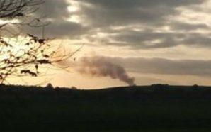 Αγγλία: 4 νεκροί από σύγκρουση αεροπλάνου με ελικόπτερο