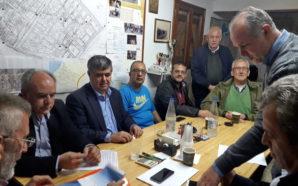 Δυτική Ελλάδα – Διευρύνεται το μέτωπο για την προστασία της…
