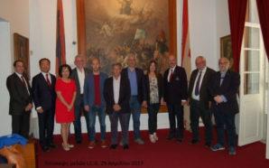 Ο δήμος Μεσολογγίου συμμετέχει σε Παγκόσμιους Παιδικούς Αγώνες