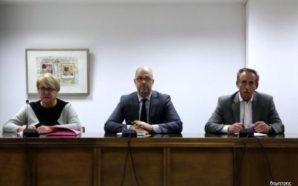Εκλογές Δικηγορικού Συλλόγου Πατρών: Πρωτιά έκπληξη του Θανάση Ζούπα