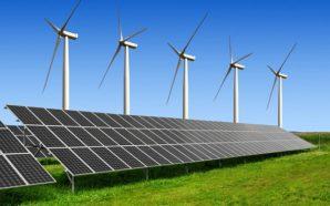 Έως και 30 δισ. οι επενδύσεις σε ΑΠΕ και υδρογονάνθρακες…