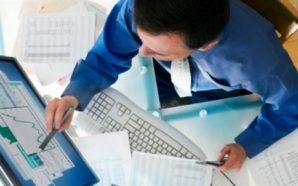 Ernst & Young: Μπλοκάρει τις επενδύσεις η υπερφολόγηση
