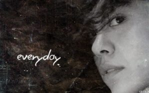 "Skoumas: Νέο φοβερό τραγούδι με τίτλο ""Everyday"""