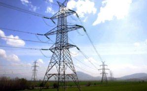 Eurostat: Μεγάλες αυξήσεις στο ρεύμα σε Ελλάδα και Κύπρο