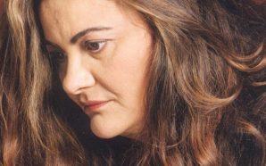 Νένα Βενετσάνου: Συνέντευξη στη Χαριτίνη Μαλισσόβα