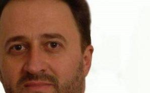Nέος πρόεδρος του Δικηγορικού Συλλόγου Μεσολογγίου ο Χρήστος Παΐσιος