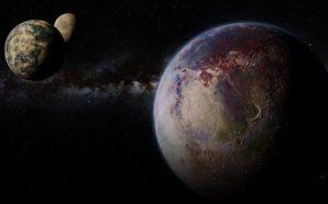 NASA: ανακάλυψε ολόκληρο ηλιακό σύστημα με πλανήτες σαν τη Γη