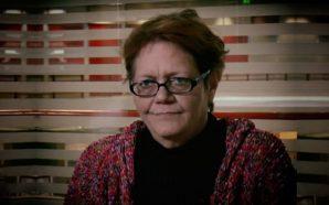 Πέθανε η σπουδαία μεταφράστρια Έφη Καλλιφατίδη