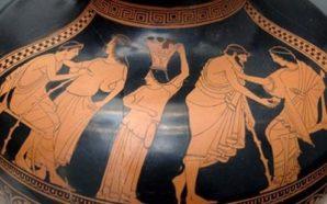 Κλεμμένες Ελληνικές αρχαιότητες ανεκτίμητης αξίας κατασχέθηκαν στο Μανχάταν