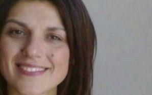 Ειρήνη Λαγούδη: Τα σενάρια εκβιασμού και η μήνυση για ανθρωποκτονία