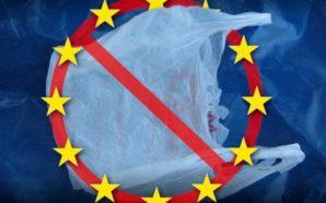 Η Οικολογική Κίνηση Πάτρας για την μείωση των πλαστικών τσαντών