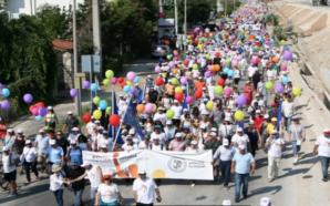 Με συγκέντρωση διαμαρτυρίας θα «υποδεχθεί» ο Δήμος Πατρέων τον Τσίπρα