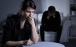 Βιωματικό σεμινάριο «Ο γάμος σε κρίση. Προβλήματα στην σχέση των…
