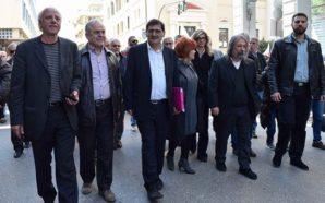 Πάτρα: Αύριο στη Βουλή ο Πελετίδης για το θέμα των…