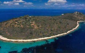 Τη νησίδα Σοφία στο Ιόνιο αγόρασε ο Λιονέλ Μέσι
