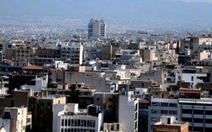 """Στους ευνοημένους του """"Εξοικονομώ κατ' οίκον ΙΙ"""" η Δυτική Ελλάδα"""