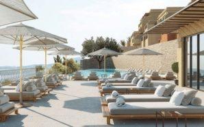Forbes: Τα ξενοδοχεία που ανοίγουν το 2018 στην Ελλάδα και…