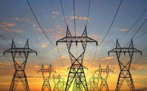 «Η Ελλάδα σε απίστευτα ευνοϊκή θέση για υλοποίηση ενεργειακών σχεδίων»