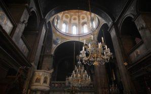 Ο Ιστορικός Ιερός Ναός Γεννήσεως του Χριστού – Χριστοκοπίδου στου…