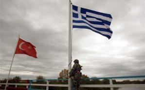 Ανησυχία για τους δύο στρατιωτικούς από τους Έλληνες δικηγόρους
