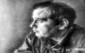 Απόστολος Βεργής: Μέλος Της Κριτικής Επιτροπής Του 3ου Διαγωνισμού Ποίησης…