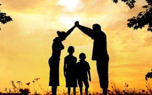 Ας απολαύσουμε την χάρη της γονεϊκότητάς μας απαλλαγμένοι από τις…