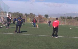 Αχαϊα: Γήπεδο Μιτόπολης – Σκότωσαν σκυλιά μέσα στον αγωνιστικό χώρο
