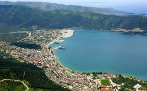 Ηγουμενίτσα: φιναλίστ για τα Eυρωπαϊκά βραβεία Βιώσιμης Κινητικότητας
