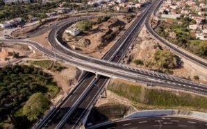 Κόμβος Ρίου: Το έργο που ένωσε τρεις δρόμους και τρεις…