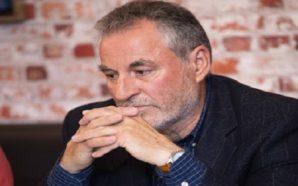 Κώστας Βασιλάκος: Μέλος Της Κριτικής Επιτροπής Του 3ου Διαγωνισμού Ποίησης…