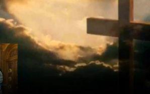 Ναυπάκτου Ιερόθεος: Ο Σταυρός ως σύμβολο και μέσο Ανάστασης του…