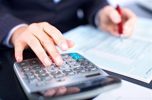 Φορολογικές δηλώσεις το 2018