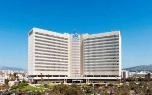 Το 5% του ΟΤΕ περνά στην Deutsche Telekom