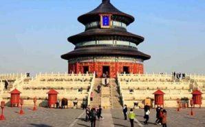 Ένα Ζακυνθινό πολιτιστικό και γαστρονομικό Φεστιβάλ στη Κίνα