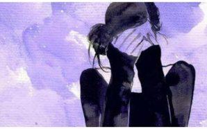 «Αντιμετωπίζοντας τον φόβο του θανάτου» Βιωματικό Σεμινάριο, Παρασκευή 27/4
