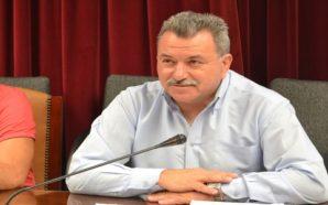 Γαλιατσάτος: Ψήφισμα, για την προστασία της α' κατοικίας από τους…