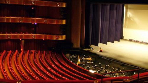 Δημοτικό Θέατρο Απόλλων