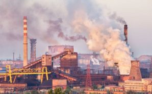 ΠΟΥ: Πάνω από το 90% του παγκόσμιου πληθυσμού αναπνέει μολυσμένο…