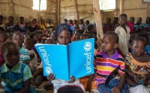 Unicef Ελλάδος: τα χρήματα κατέληγαν σε νυχτερινά κέντρα της Ιταλίας,…