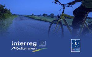 Ανάπτυξη του Ποδηλατικού Τουρισμού στην Αιτωλοακαρνανία στα πλαίσια του έργου…