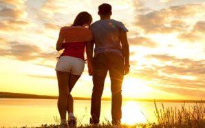 5 χαρακτηριστικά των εξαρτμένων ατόμων